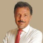 Avvocato Salvatore Paratore foto