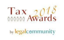 legal-community-tax-awards-2018
