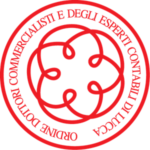 ordine-dei-dottori-commercialisti-e-degli-logo-56D6FA19D1-seeklogo.com