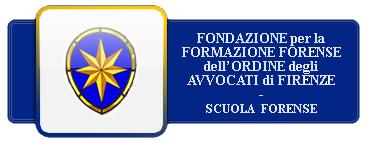Fondazione forense